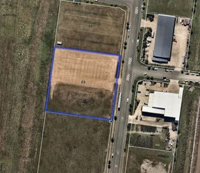 89 Maggiolo Drive, Paget, Qld 4740