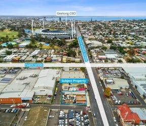 500-506 Moorabool Street, Geelong, Vic 3220