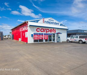 128 Chester Pass Road, Lange, WA 6330