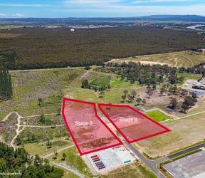 Kinross Estate, Stage 6 Camfield Drive, Heatherbrae, NSW 2324