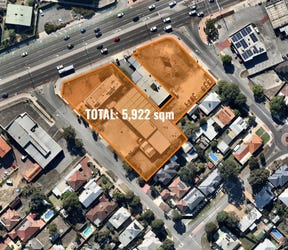 97 - 107 Great Eastern Highway, Rivervale, WA 6103