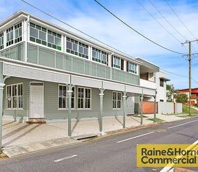 1 Pier Avenue, Shorncliffe, Qld 4017