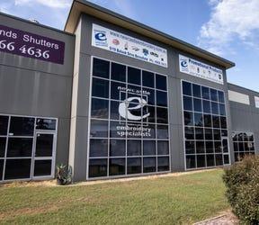 9/19 Balook Drive, Beresfield, NSW 2322