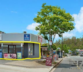 Kenmore Shopping Centre, Shop  2&8, 2069 Moggill Road, Kenmore, Qld 4069