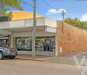 11 Kenrick Street, The Junction, NSW 2291