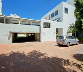 Suite 8, 83 Mill Point Road, South Perth, WA 6151