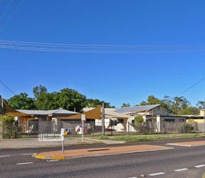 1 - 3 Undoolya Road, East Side, NT 0870
