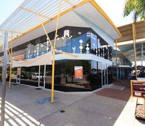 The Slipway, Unit 6&7, 48 Marina Boulevard, Cullen Bay, NT 0820