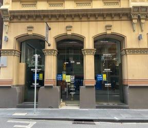 302-308 Flinders Lane, Melbourne, Vic 3000