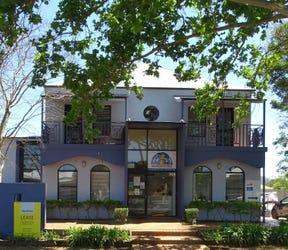 109 Herries Street - Suite 3 & 5, East Toowoomba, Qld 4350