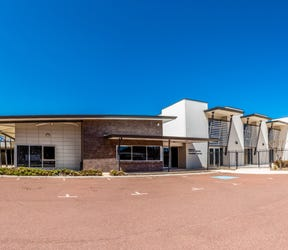 4 Walton Close, Geraldton, WA 6530