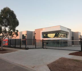 Bravo Business Park, 1 Bravo Loop, Pakenham, Vic 3810