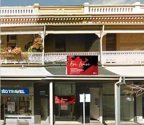 233 Rundle Street, Adelaide, SA 5000