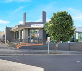 4/12 College Avenue, Shellharbour City Centre, NSW 2529