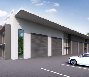 60 Gateway Drive, Noosaville, Qld 4566