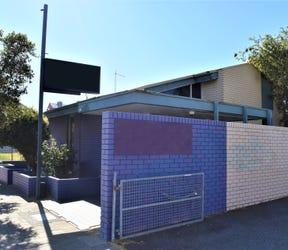 50 Bennett Street, East Perth, WA 6004
