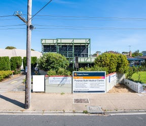 1537 Point Nepean Road, Rosebud, Vic 3939