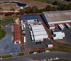 35 Legana Park Drive, Legana, Tas 7277