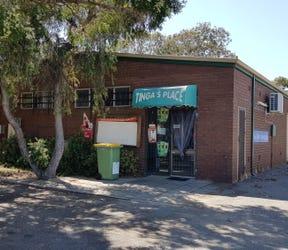 1/3 Tinga Place, Kelmscott, WA 6111