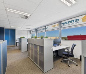 Suite 11, 13 Hobsons Gate, Currambine, WA 6028