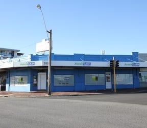 352 Charles Street, North Perth, WA 6006