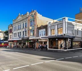 281 King Street, Newtown, NSW 2042