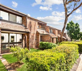 29-37A Gilpin Street, Camperdown, NSW 2050