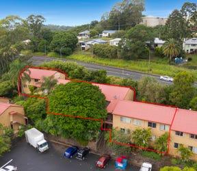 4 Dixon Place, Lismore, NSW 2480