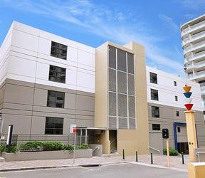 MILSONS LANDING, 501 & 502/6a Glen Street, Milsons Point, NSW 2061