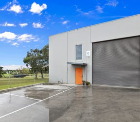 5/10 Capital Drive, Grovedale, Vic 3216