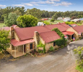 35 Monsants Road, Maiden Gully, Vic 3551