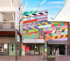 195 Crown Street, Wollongong, NSW 2500