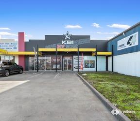 Showroom 8, 6-16 Rocla Road, Traralgon, Vic 3844