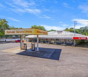 22 Tarkarri Road, Batchelor, NT 0845