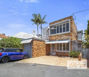 165 Gregory Terrace, Spring Hill, Qld 4000