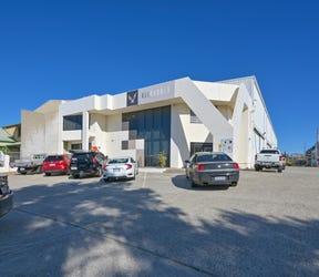 21-23 Midas Road, Malaga, WA 6090