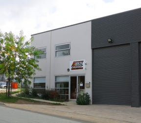 Unit 1, 1 Pelle Street, Mitchell, ACT 2911