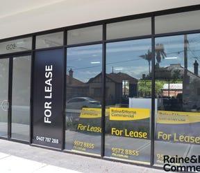 Shop 2, 1 Harrow Road, Bexley, NSW 2207