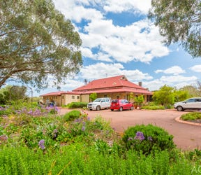 45 Hyem Road, Herne Hill, WA 6056