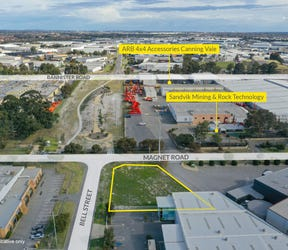24 Magnet Road, Canning Vale, WA 6155
