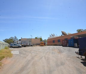 19 Leichhardt Terrace, Alice Springs, NT 0870