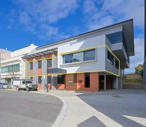 7 Tully Road, East Perth, WA 6004