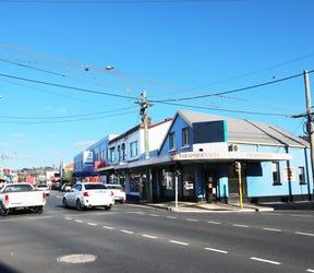 52 & 52A  Wellington Street, Launceston, Tas 7250