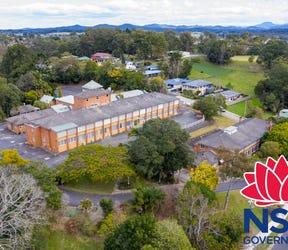14-22 Boundary Street, Macksville, NSW 2447