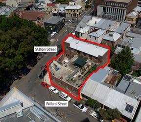 14-16 Station Street, Newtown, NSW 2042