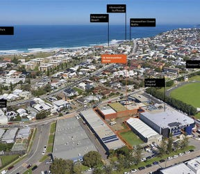 16 Merewether Street, Merewether, NSW 2291