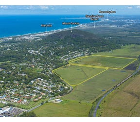 150, 162 & 164 South Coolum Road, Coolum Beach, Qld 4573