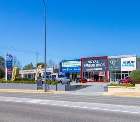 248 Stirling Highway, Claremont, WA 6010