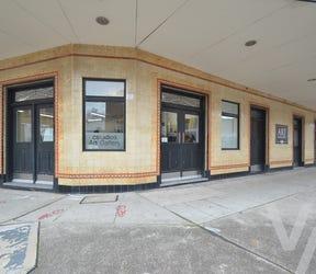 Suite 1/738 Hunter Street, Newcastle West, NSW 2302