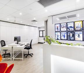 Level 9 Suite 904, 121 Walker Street, North Sydney, NSW 2060